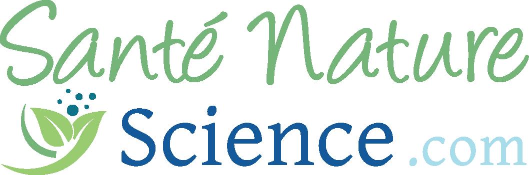 Santé Nature Science