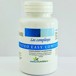 Osteo easy complex